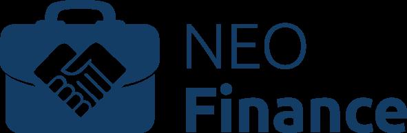 Neofinance