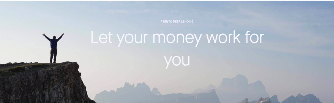 Neofinance.com - let your money work for you