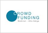 Crowdfunding Südtirol – Alto Adige