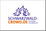 SCHWARZWALD-CROWD