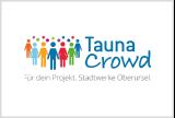 TaunaCrowd