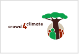 Crowd4Climate