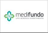 Medifundo