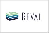 Reval