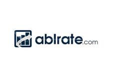 Ablrate