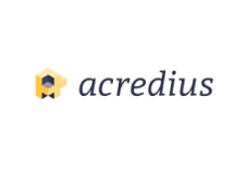 Acredius
