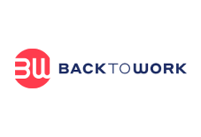 Backtowork24