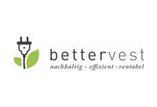 Bettervest