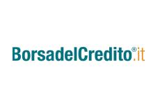 BorsadelCredito