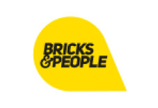 Bricks&People