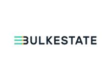 Bulkestate
