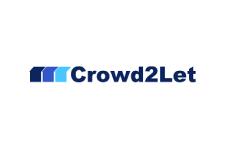 Crowd2let