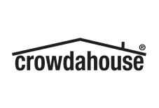 Crowdahouse
