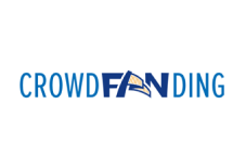 crowdFANding