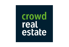 Crowdrealestate