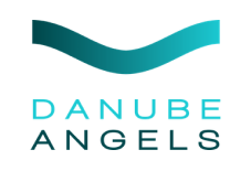 Danube Angels