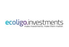 Ecoligo.investments