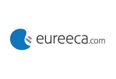 Eureeca