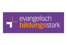 Evangelisch-Bildungsstark