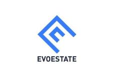 EvoEstate