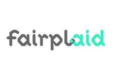 fairplaid