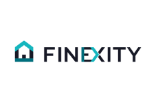 FINEXITY