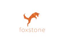 Foxstone