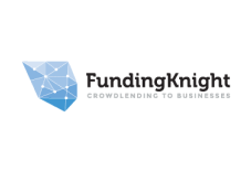 FundingKnight