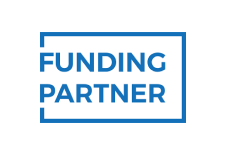 Fundingpartner