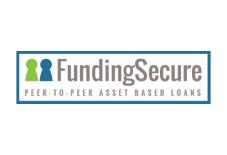 FundingSecure