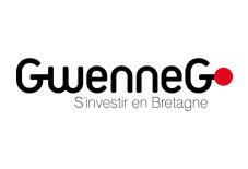 Gwenneg