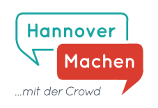 HannoverMachen
