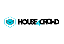 House4crowd