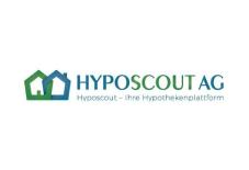 Hyposcout