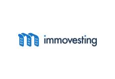 Immovesting