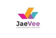 JaeVee