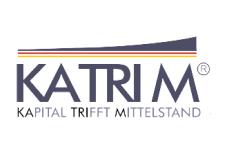 KATRIM
