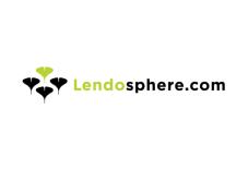 Lendosphere