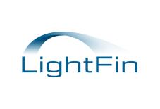 LightFin