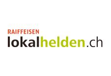 Lokalhelden.ch