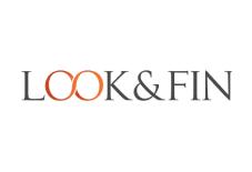 Look&Fin