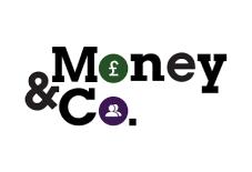Money&Co