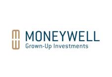 Moneywell