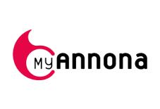 Myannona