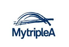 MytripleA