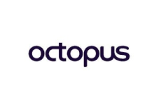 Octopuschoice