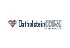 OstholsteinCROWD