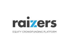 Raizers