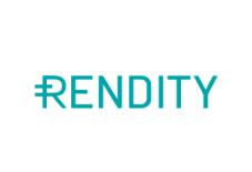 Rendity