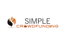 Simple Crowdfunding